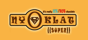 Franchise NYOKLAT SUPER