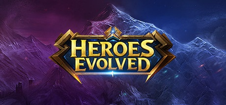 Heroes Evolved, Game Populer di Indonesia