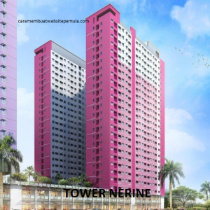 8. TOWER NERINE