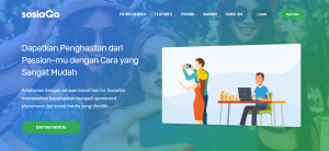 5 Keunggulan SOSIAGO Influencer Marketing Untuk Anda